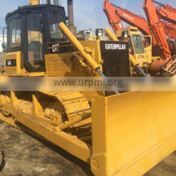 Used CAT D6/D6G Crawler Bulldozer Japan original,used Caterpillar D6G Bulldozer with ripper for sale,CAT D6G cheap price