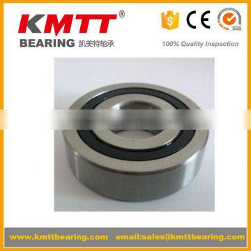 High Quality And Good Price !Deep Groove Ball Bearing6006