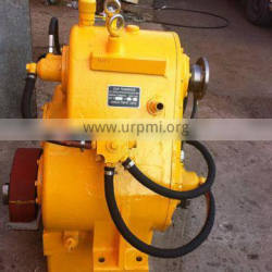 changlin zl50h wheel loader cylinder