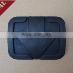 pedal covering 0009644594 spare part for Linde forklift truck 322 335 336