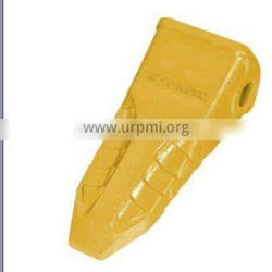 Excavator attachment of excavator tooth point made in China