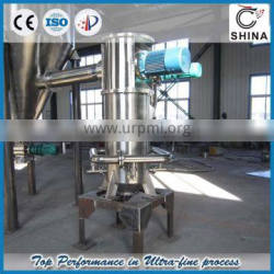 Mining equipment, powder industry, grinding mill