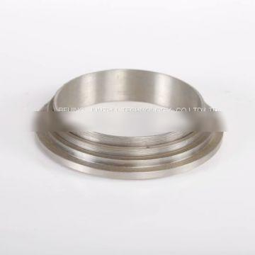 Lathe Turning Part Cnc Routerparts Benchtop Model Cnc Milling Parts
