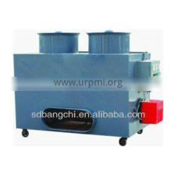 Automatic Coal/Oil Heater for Poultry Shed