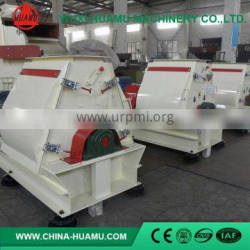 China factory price latest animal feed multi-function hammer mill