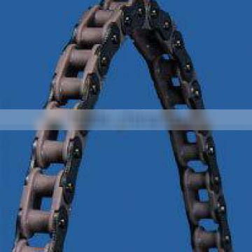 Shiny Roller Chain made in China