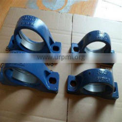 high quality SSN512 pillow block bearing