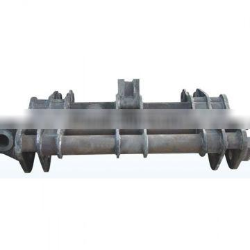 Customized cutting/ welding metal parts for machine parts with good quality