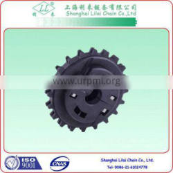 20 Teeth plastic Sprockets