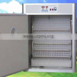 New style chicken Incubator