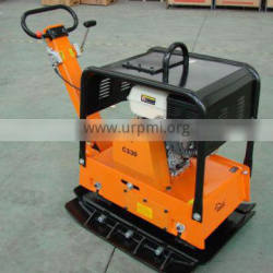 WH-C330H Honda Engine Plate Compactor