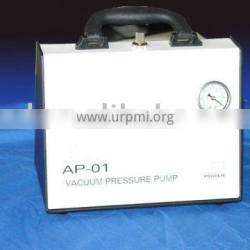 Oil Free Vacuum Pump AP-01P