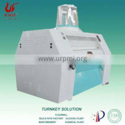 Good Design Rye Machinery Device of 600tpd