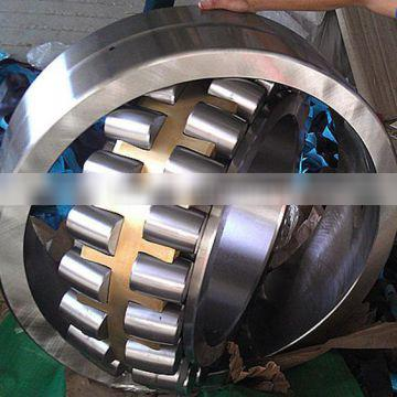 Big Spherical roller bearing 231/530 CA/W33C3
