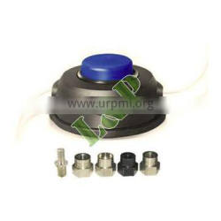 Universal Trimmer Head Easy Load TAP-N-GO Mini Brush Cutter Parts Grass Trimmer Parts L&P Parts