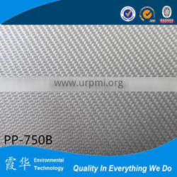 Hot sale nmo filter cloth for cement dust