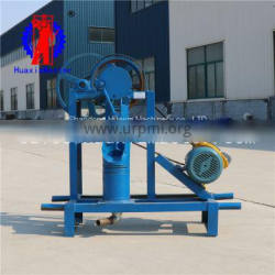 Light weight China Factory Price NXB inner suction pump