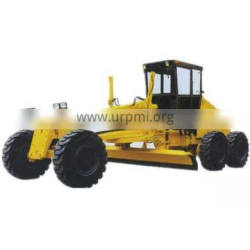 Motor Grader Top Supplier Fast Delivery 170hp Motor Grader PY165C for Africa Road Construction