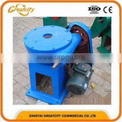 Professional Factory Supply 0.25 ton heavy duty electric wire rope hoist Excellent Quality
