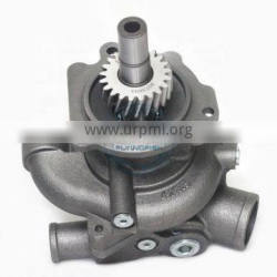 Diesel Engine M11 ISM11 QSM11 Water Pump 4955705 4965430 3803403 3073695 4299042 4972861 4972852