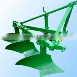 China new subsoil plough with low price