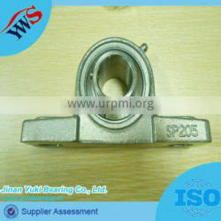 Acid and alkali corrosion SP203 stainless steel bearing
