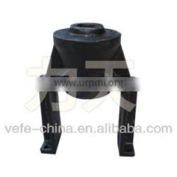 Kobelco SK300 excavator yoke for excavator spare parts