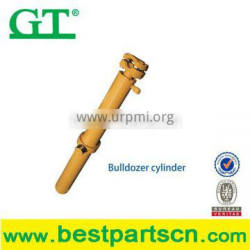 Excellent Quality Excavator Hydraulic Cylinder Boom cylinder arm cylinder bucket cylinder