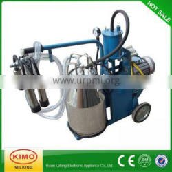 2014 Hotsale Dairy Product Machine