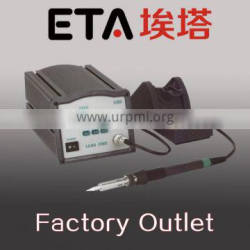 205 Professional Soldering Station,Lead-free Soldering Station China Suppier