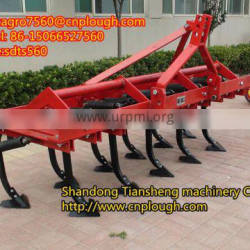 TS3ZT series of spring cultivator about cultivator tiller tines