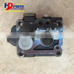 4D88 Pump Head Engine Parts