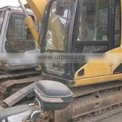Used cat 307 excavator, also used cat excavator in dubai 306D,312C,315D,320B,320C,330C,336D