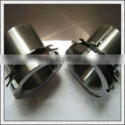 Bearing accessory adapter sleeve H306 manufacturer