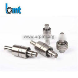 water pump ball bearing with high quality