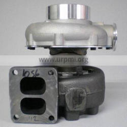 Turbo Turbocharger FL10 GT4288N Turbocharger 4031414 8194432 452174-0001