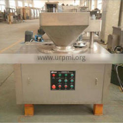 Top Compressed Biscuits machines manufacturer