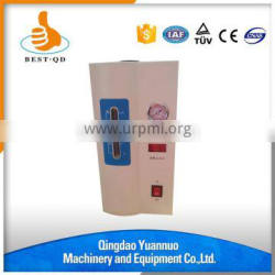 High Quality Innovative For BT-PH500 Gas hydrogen generator Generator