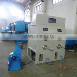 Cotton Stuffing Machine | Cotton Filling Machine Quality Choice