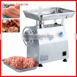 #32 stainless steal electric meat mincer with CE