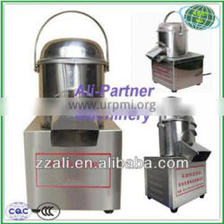 New type vegetable grinding machine