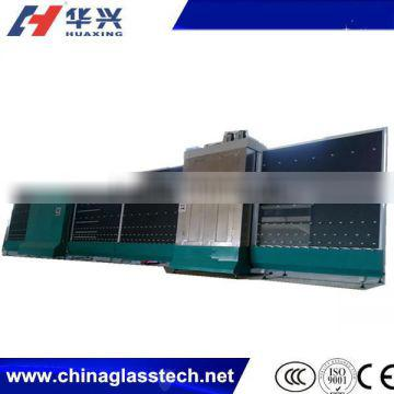 CE Approved China advanced 4-19mm Insulating Glass Line