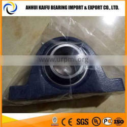 Y-bearing plummer block units pillow block bearing SY 1. TR YAR205-100-2RF