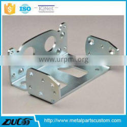 High friction welding sheet metal parts for sale
