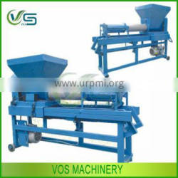 Mushroom growing farm equipment,mushroom cultivation machine with best price sell