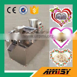 2016 BV 6000pcs/hour stainless steel automatic dumplings machine maker (0086-13607671192)