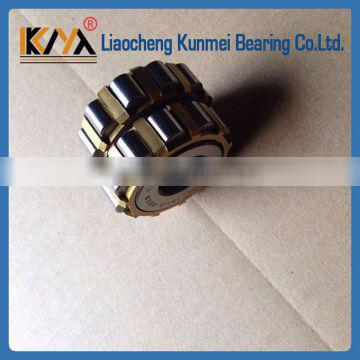 Double row cylindrical roller bearing eccentric bearing 250752202
