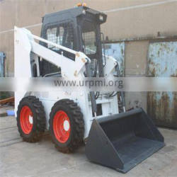 Skid Steer Tires 5.70-12 with Reasonable Price