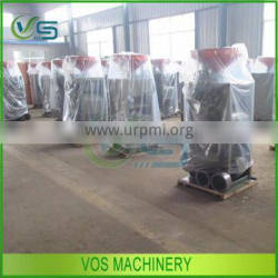 SB series mini combined rice mill machine, SB rice mill with rice huller in a whole