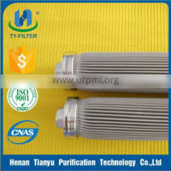 SS304 Sintered Metal Filter Cartridge